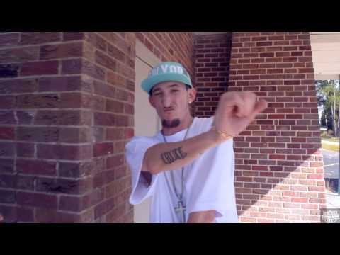 """Geo Rell""""No More Games""""dir finesse films"""