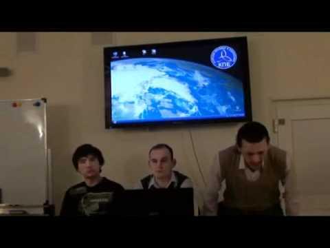 Видео Проблемы энергетики