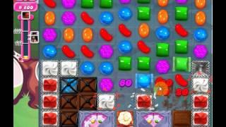 Candy Crush Level 1143