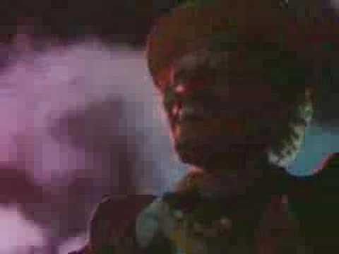 Остров погибших кораблей (1987): Всё о сериале на ivi