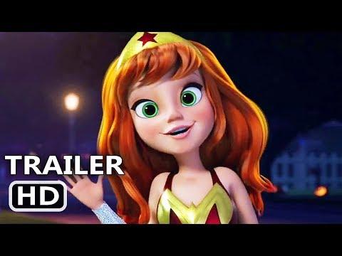 scoob-trailer-(2020)-new-animated-movie