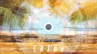 Pedro Capó, Alicia Keys, Farruko - Calma (David Harry Remix)