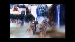 Thai Boran/Lakorn - Vim Kev Hlub Thiaj Yuam Kev 1.1
