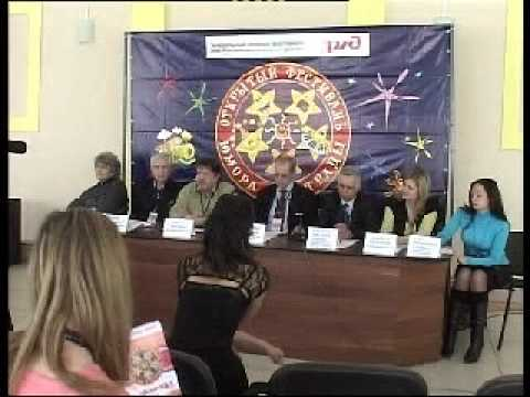 Улан-Удэ  2011.