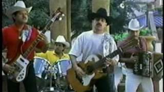 Los Tucanes de Tijuana-Estoy Enamorado