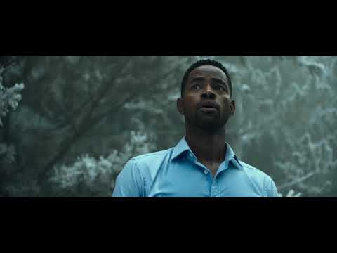 ESCAPE ROOM: Official Trailer