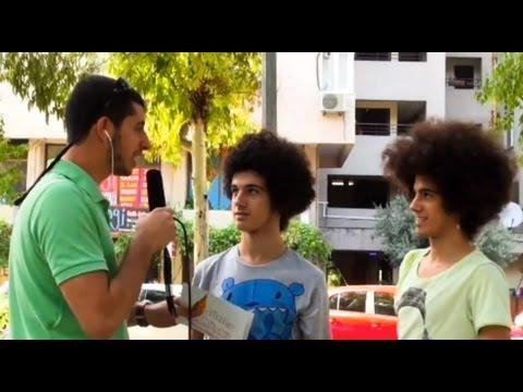 Sokak Sohbetleri