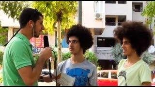 Sokak Sohbetleri - ALLAH