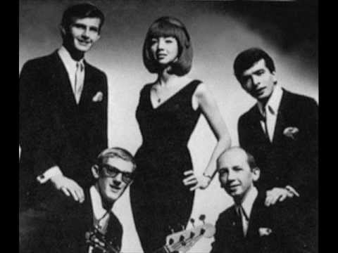 The Skyliners  -  The Loser