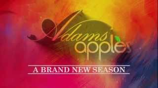 Adams Apples SEASON 2 trailer