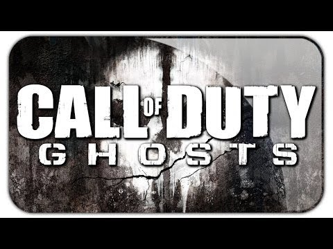 Call of Duty: Ghosts - Godzina 0, Multiplayer