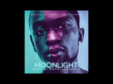 Cell Therapy - Moonlight (Original Motion Picture Soundtrack)