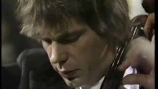 Julian Lloyd Webber plays Faure