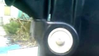 SELVA NAXOS 15 BREVE PANORAMICA(, 2010-01-30T17:49:40.000Z)