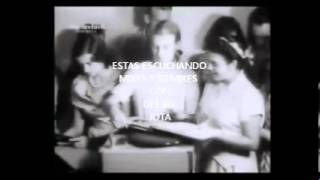 MIX PASODOBLES  MELODICOS BARRANCO MIX   BY DEEJAY JOTA mp3