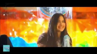 Bimbang - Goodbye Felicia feat Stephanie | OST Ada Apa dengan CInta 2 ? The Movie