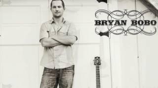 Bryan Bobo - The Decline (NOFX cover bluegrass)