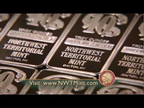 NWTM - Best in Category