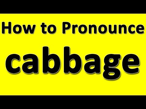 how to pronounce words in dictionary
