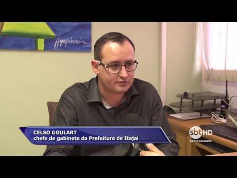 Vereadores cobram no Ministério Público corte de bolsas de estudo