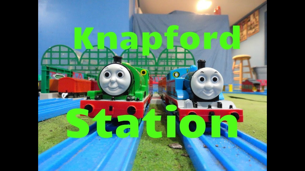Sheds Friends Vicarstown And Thomas
