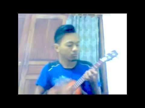 Kunci Gitar JKT48 Lucky Seven Chord Grip Reggae