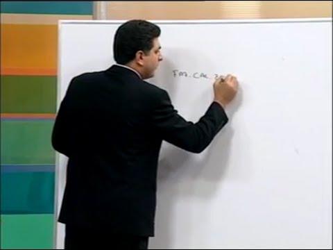 AÖS 3.Sınıf Maliyet Muhasebesi Çözümlü Sorular 3