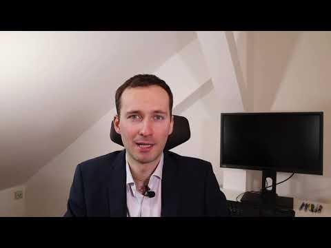 Akcie Kimberly-Clark (KMB) je dividendovým aristokratem s vysokou volnou hotovostí