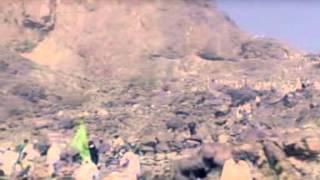 Abdurrahman Önül - Arafat dağı - Müziksiz İlahiler