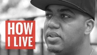 How I Live - Skyzoo Episode 1