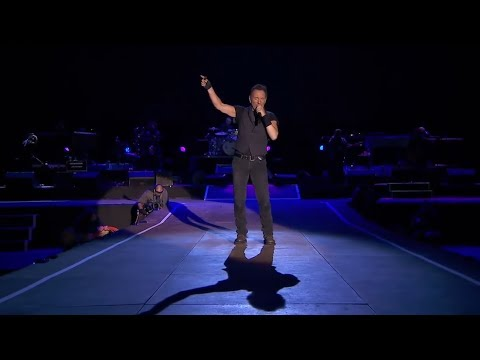 Bruce Springsteen - The River (Live 2016)