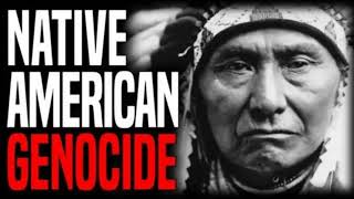 3160 The Truth About The Native American Genocide