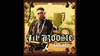 LiL BooSiE-PERFECTiON