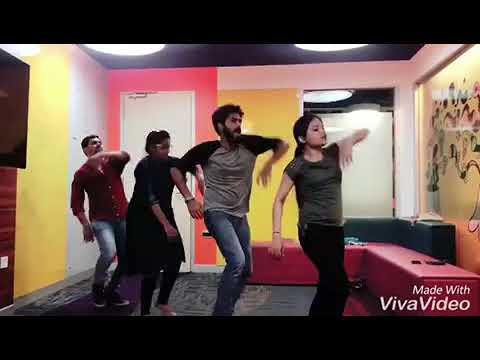 Box Baddhalai Poye video song | DJ video...