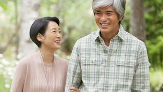 佐藤浩市、妻の手紙に涙「ありがたいです」 俳優・佐藤浩市(54)が2...