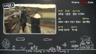 JacksonXYounji Roommate S2 EP14 end (eng sub)