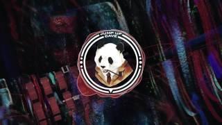 Chris Vader & Mc Kolapse - Walking Dead {Free}