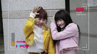 [Simply K-Pop] SATURDAY(세러데이)'s Simply K-Pop harddrive dump
