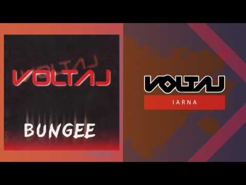 Voltaj - Iarna (Official Audio)