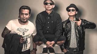 Download lagu Endank Soekamti Go Skate Go Green MP3