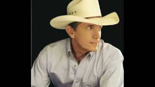 "George Strait ""By The Light Of A Burning Bridge"""