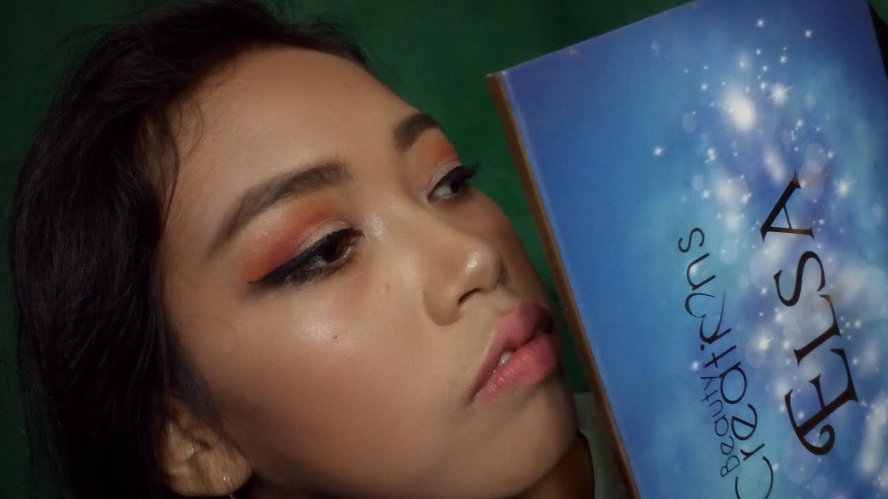 Im tying to learn how to do a summer makeup everyday makeup im tying to learn how to do a summer makeup everyday makeup tutorial baditri Image collections