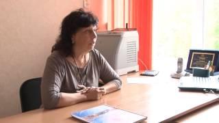 Организация комплексного сопровождения детей с нарушениями речи