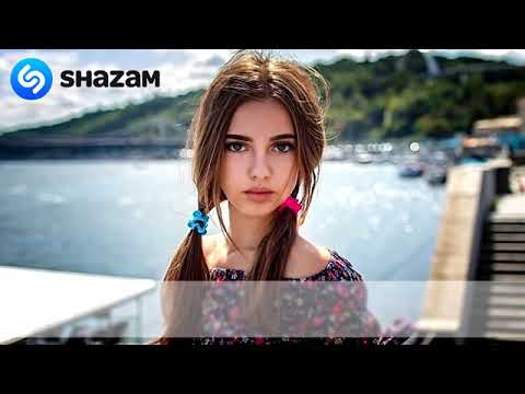 SHAZAM TOP 50 Взрывных ХИТОВ 2019 I Их Ищут Миллионы
