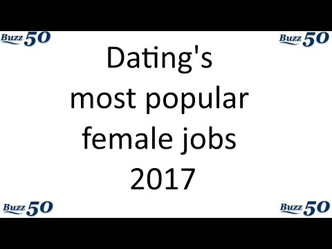 dating site jobs uk