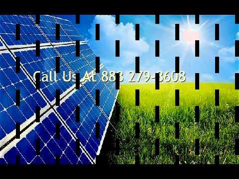 Off Grid Solar System Install Palomar Mountain Ca Solar System Installation