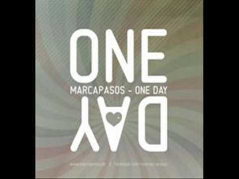 one day marcapasos