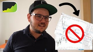 Don't Trade These Pairs This Week (Forex review)