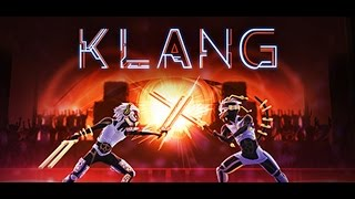 Klang Gameplay