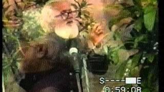 Adil Luckhnawi (Dum Ki Nafsiat)